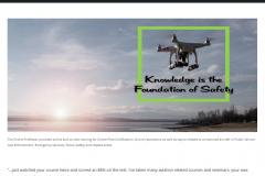DroneProfessor