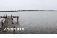 LakeGeorgeLot