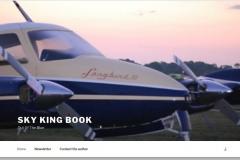 SkyKingBook