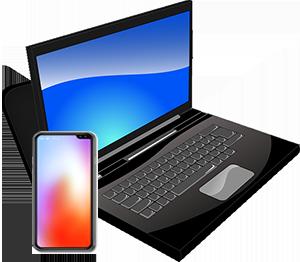 WEBicity Design